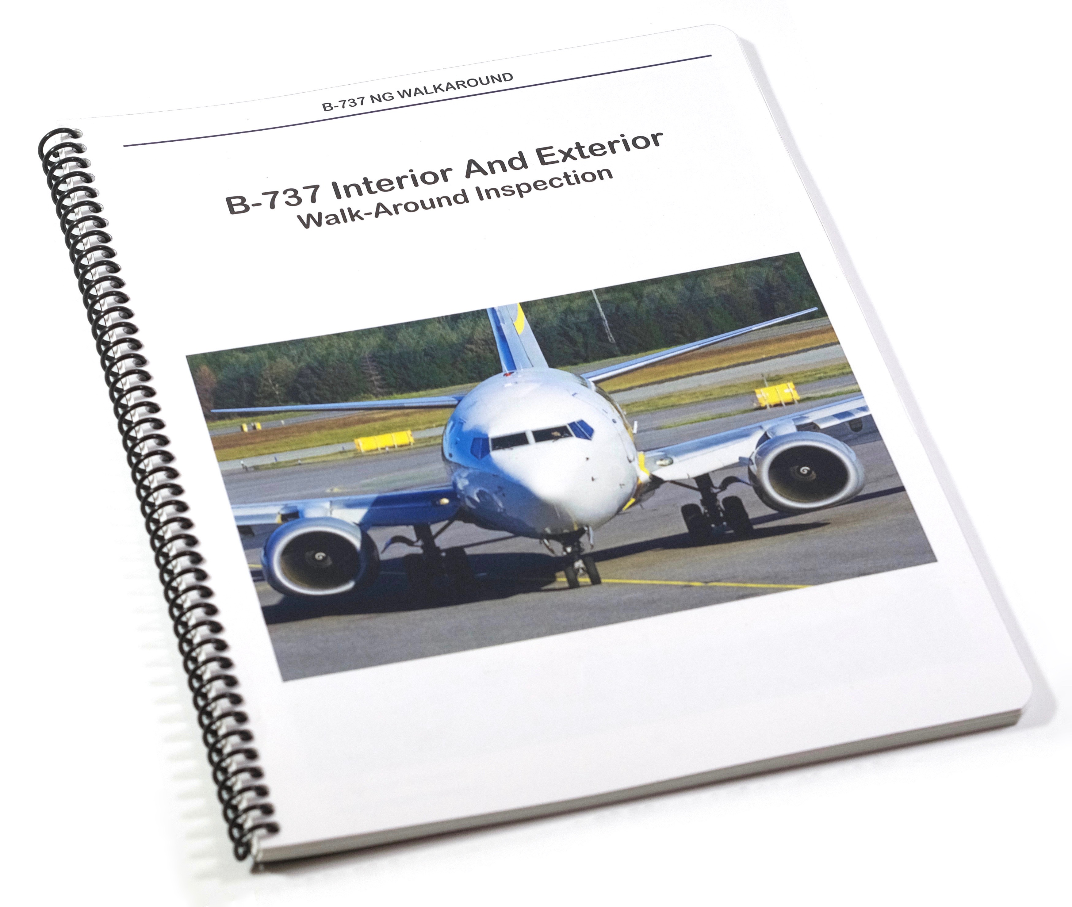 ace the technical pilot interview 2nd edition pdf