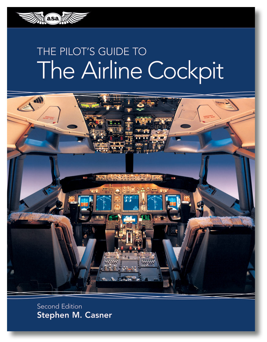 Aviation Handbooks & Manuals