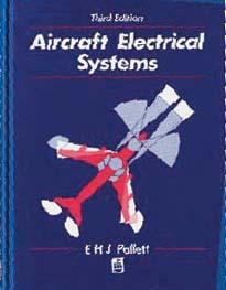 electrical trade principles 3rd edition pdf