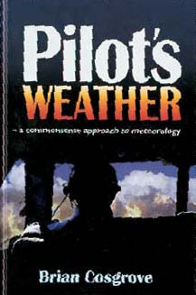 the microlight pilot handbook by brian cosgrove