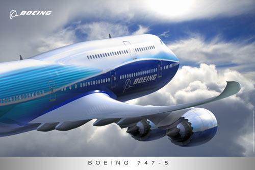 Boeing 747 Poster on boeing 747sp, boeing y3, boeing kc-135 stratotanker, boeing 377 stratocruiser, boeing x-48, boeing airbus, boeing b-314, boeing b-52 stratofortress, boeing cargo,
