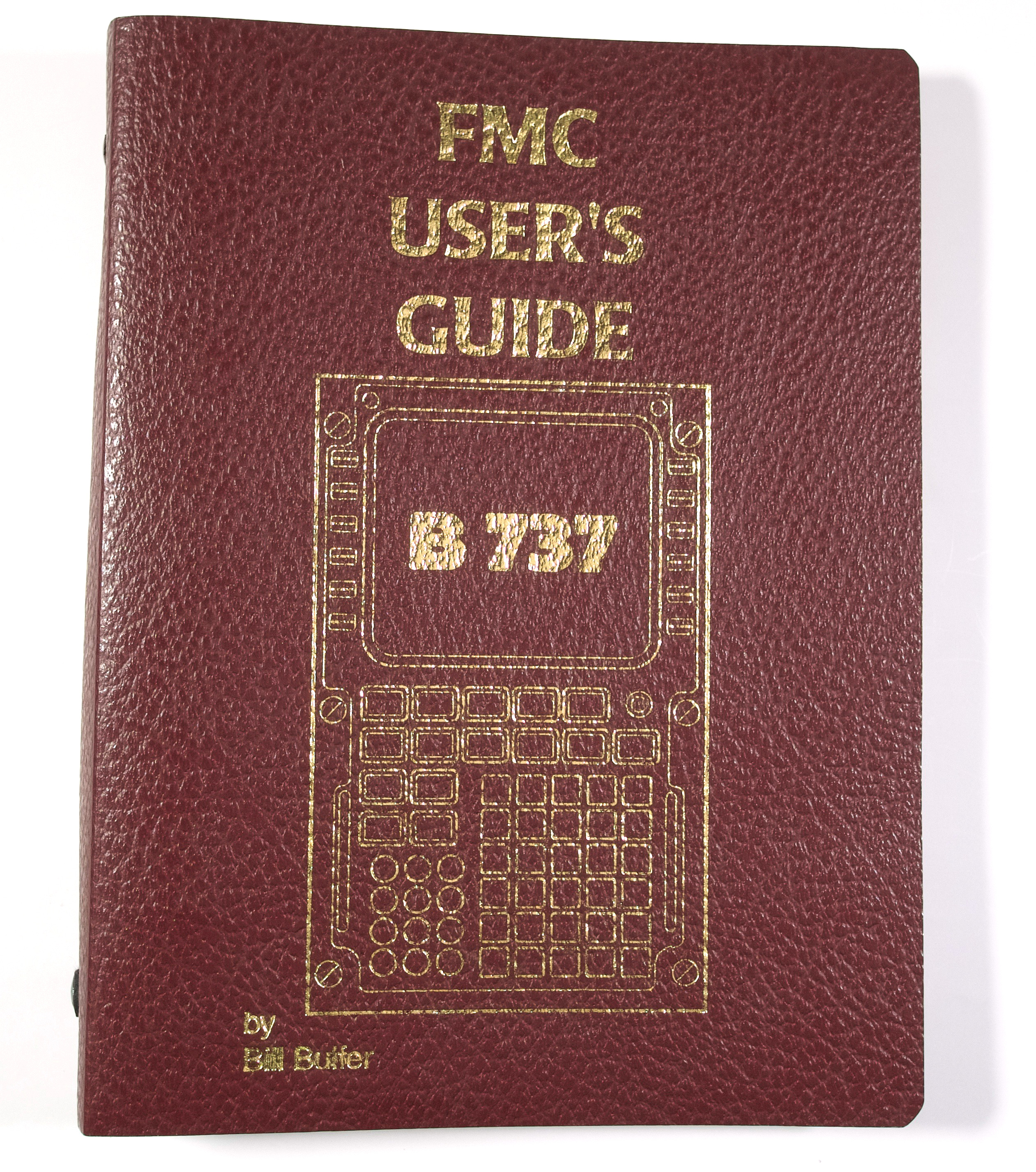 boeing 737ng fmc users guide rh afeonline com  boeing 737 fmc manual pdf