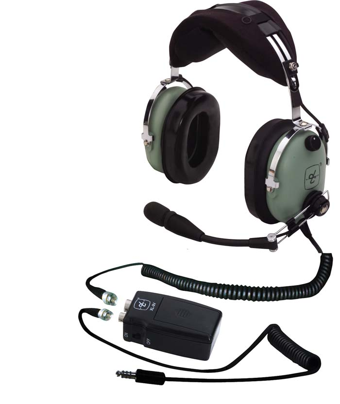 Single Ear Headset David Clark Wiring Diagram. David Clark Intercom on