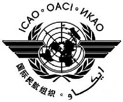 ANNEX 6 ICAO DOWNLOAD