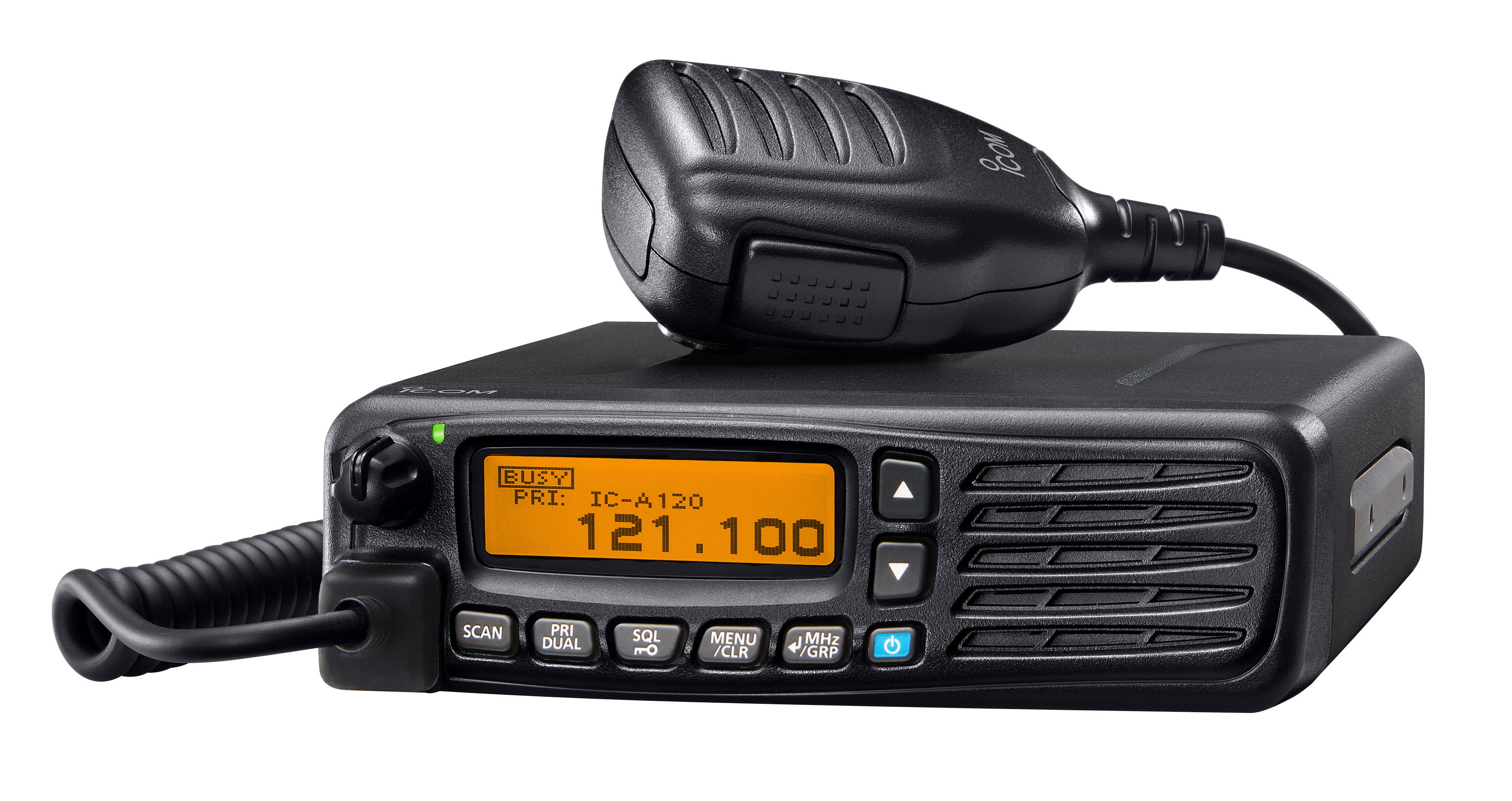Multiband Hf Dipole also Watch as well Galaxy Dx98vhp 200 Watt 10 Meter Radio With Single Sideband P 1211 furthermore 122011973273 besides ProductDetails. on the best ham base radios