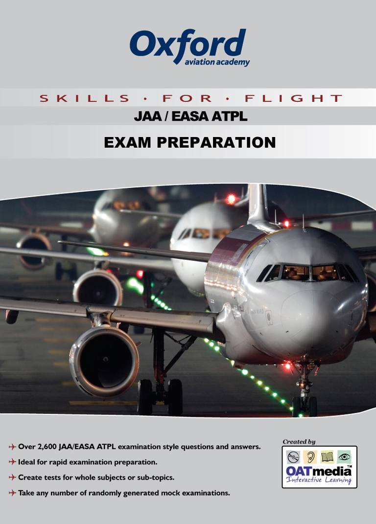 English For Aviation Oxford Pdf