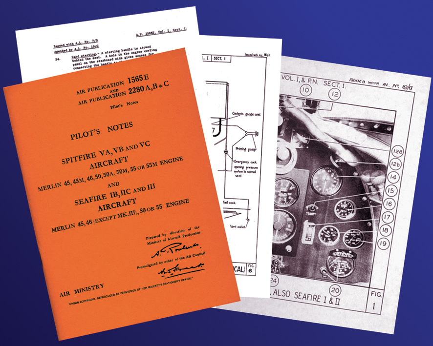 ebook Международные стандарты аудита: Методические указания (80,00