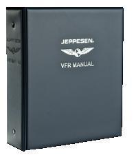 jeppesen easa atpl manuals pdf