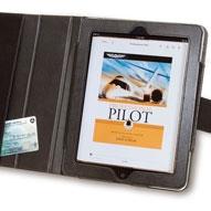 0d33d25c93e iPad Accessories